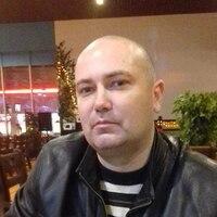 Петр, 38 лет, Козерог, Севастополь