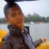 rama dhana, 30, г.Джакарта