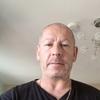 denis, 54, г.Дублин