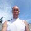 Stanislav, 37, Oryol