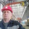 Андрей, 54, г.Саяногорск