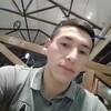 JONI, 33, г.Владивосток