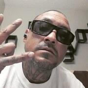 Ricardo Perez, 39, г.Сиэтл