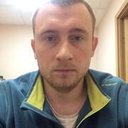Геннадий 31 год (Овен) Лесной
