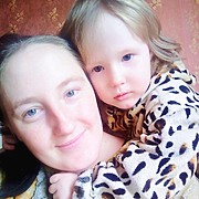 Анастасия 25 Заринск