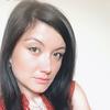 Наталья, 35, г.Северодонецк