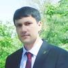 Улугбек, 25, г.Душанбе