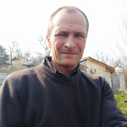 Никола 52 года (Стрелец) Темрюк