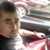 Александр, 31, г.Сумы
