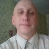 Алексей Нецветаев, 43, г.Пермь
