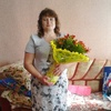 Tatyana, 51, Argayash
