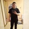 Макс, 22, г.Томск