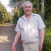 александр 61 год (Рыбы) Енакиево