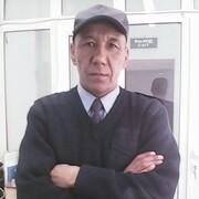 Ерболат Алтаев 49 Кокшетау