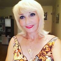 рокель, 59 лет, Телец, Борово
