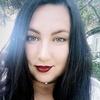 Рита, 22, г.Киев
