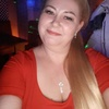 Анна, 36, г.Атырау