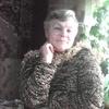 elena, 63, г.Костанай