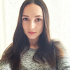 Анастасия, 25, г.Санкт-Петербург