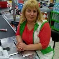 Эльза, 36 лет, Телец, Москва