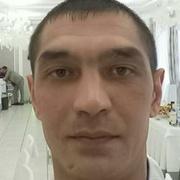 Ильдар 38 Казань