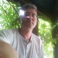 Александр, 35 лет, Козерог, Мурманск