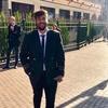 Mohamed, 21, г.Санкт-Петербург