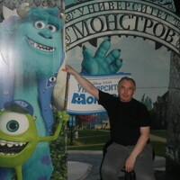Иван, 57 лет, Козерог, Ульяновск