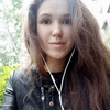 Аня, 22, г.Мончегорск