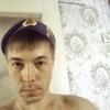 Игорек, 30, г.Ярославль