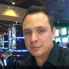 Maksim, 36, Tucson