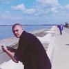 Михаил, 29, г.Волгоград
