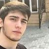 Муслим, 29, г.Астана
