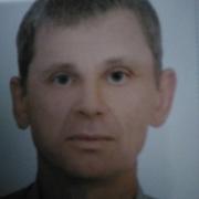 Алексей 46 Армавир