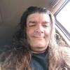 louie Nelson, 47, г.Ред Рок