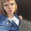 Elina, 37, г.Ростов-на-Дону