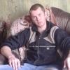 maks, 28, Muromtsevo