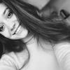 Аня, 23, г.Санкт-Петербург
