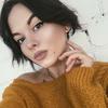 Саша, 20, г.Ровно