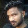 Raja, 30, г.Мангалор