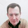 Andrey, 46, г.Кинешма