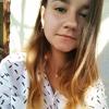 Ангелина, 16, г.Ужгород