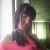ольга, 28, г.Валуйки