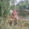 Sergey, 44, Terebovlya
