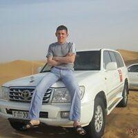 евгений, 42 года, Дева, Саратов