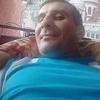 Андрей, 40, г.Шумиха