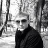 Макс, 26, г.Малоярославец