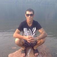 Николай, 34 года, Стрелец, Красноярск