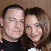 Анатолий 35 Котка