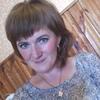 Ольга, 32, г.Болотное